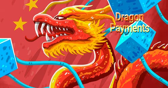 Dragon Payments