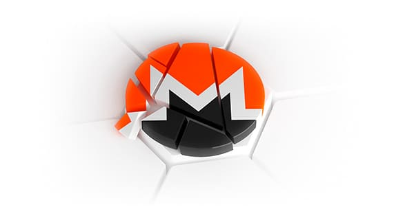 hardfork monero randomx