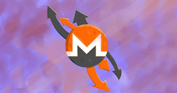 Хардфорк Monero (XMR) Cryptonight R (CNv4) | Как майнить?