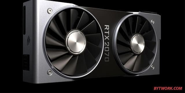 rtx-2080-founders-edition