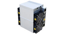 Bitmain Antminer S17+ 73TH/s