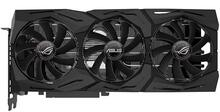 ASUS GeForce RTX 2080 STRIX OC 8G