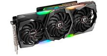 MSI-RTX-2070-SUPER-Gaming-X-Trio