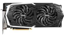 MSI GeForce RTX 2070 Armor 8GB