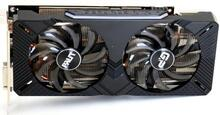 Palit GeForce RTX 2060 GamingPro обзор