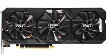 Palit GeForce RTX 2070 SUPER GamingPro Premium обзор