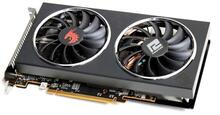 PowerColor Radeon RX 5500 XT Red Dragon