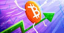 биткоин вырос до 20000 долларов
