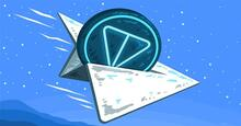 Проект Telegram TON завершен на 90%