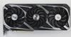 Nvidia RTX 3090 ASUS GeForce STRIX OC