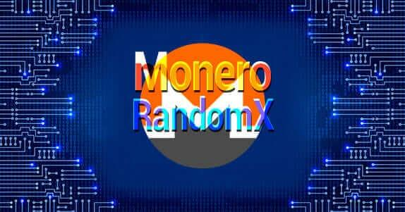 monero-randomx